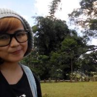 ♡Shinta Wahyuni ♡ | Social Profile