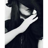 Pia | Social Profile
