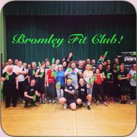 @BromleyFitClub