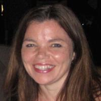 Jen Webb | Social Profile