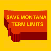 MontanaTermLimits | Social Profile