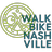 @walkbikenash