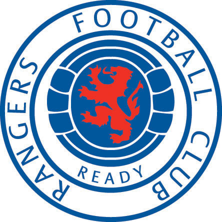 Gers News Social Profile