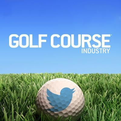 GOLF COURSE INDUSTRY | Social Profile
