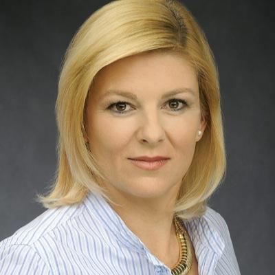 Kateřina Koželská