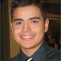 Armando Gonzalez | Social Profile