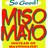 MyMisoMayo profile
