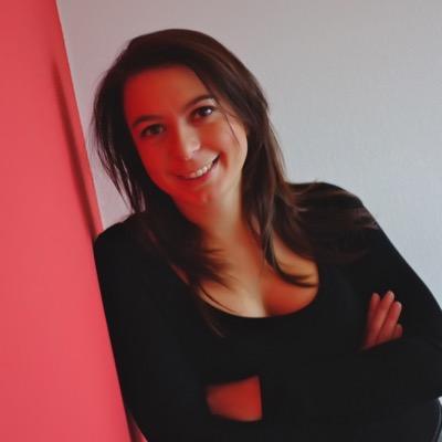 Sabrina C. | Social Profile