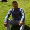 mostafa saber  (@01146530266m) Twitter