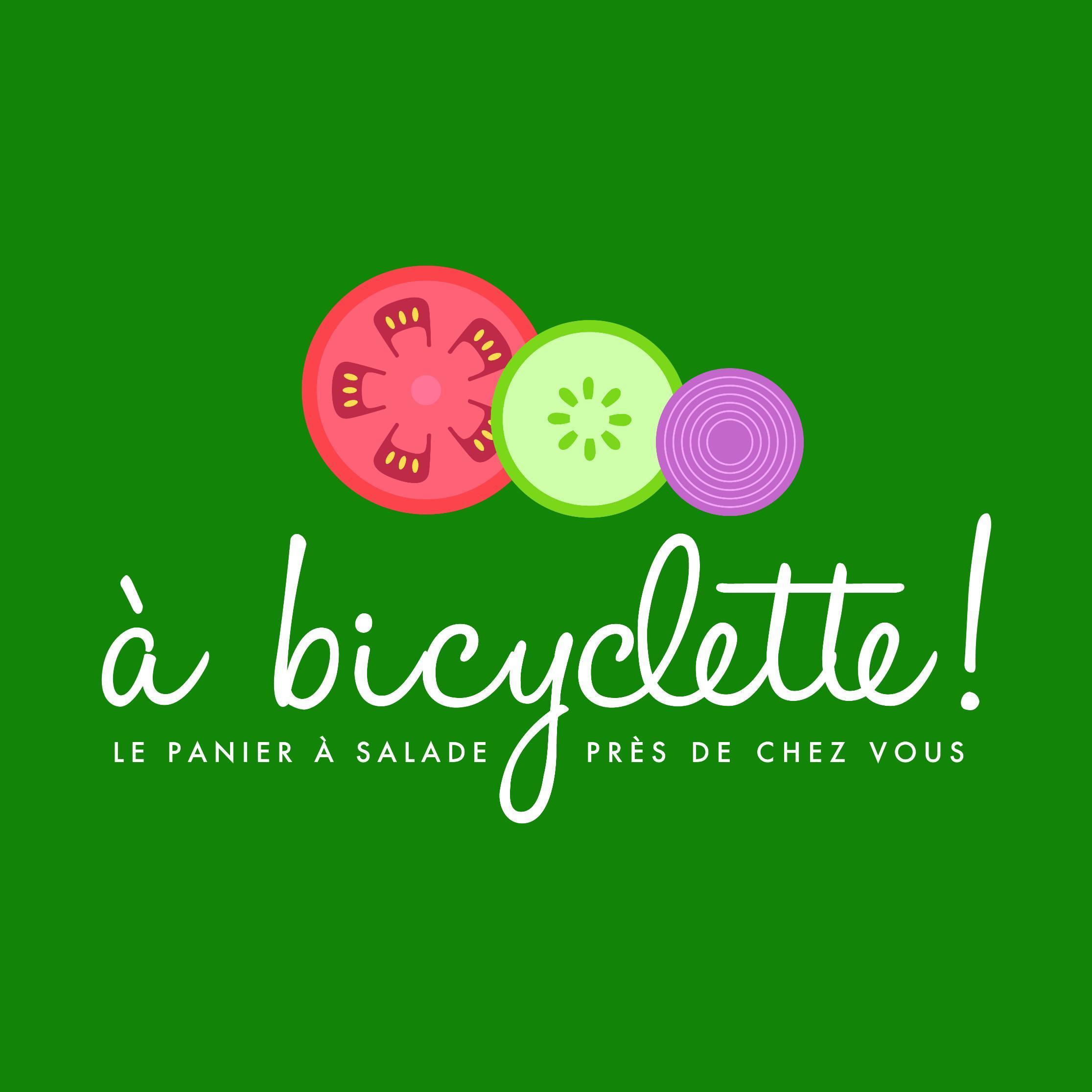 Велосипед GRAFFITI Storman RUS 2017 Green 1806726