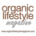 Organic Lifestyle's Twitter Profile Picture