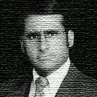 Durali Toprak | Social Profile