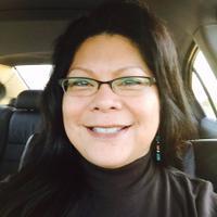 Patty Talahongva | Social Profile