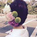orito shizuka (@0103Yuu) Twitter