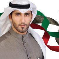 بدر بشير الرشيدي | Social Profile