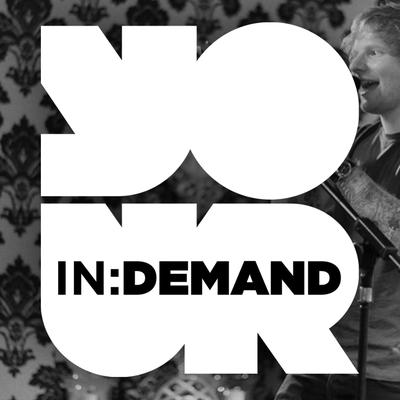 In:Demand