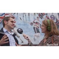 CBCOttawaMorning | Social Profile