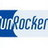 FunRocker.Com