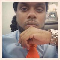 Carl Nesmith Jr. | Social Profile
