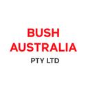 Bush Australia