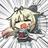 Ratix_Type_ZERO