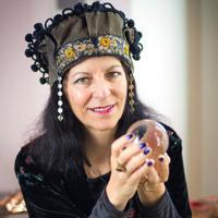 Tara Greene | Social Profile