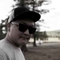 ASO | Social Profile