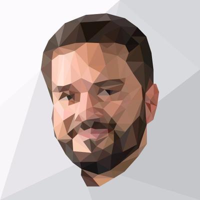 Alex Barreto | Social Profile