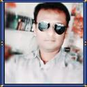 Devendra Shirkey (@000777Ds) Twitter