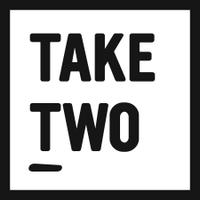 TakeTwoMerk