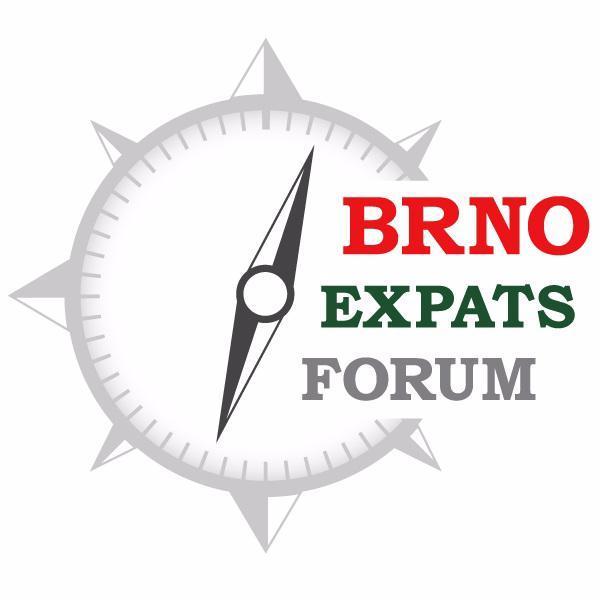 Brno Expats
