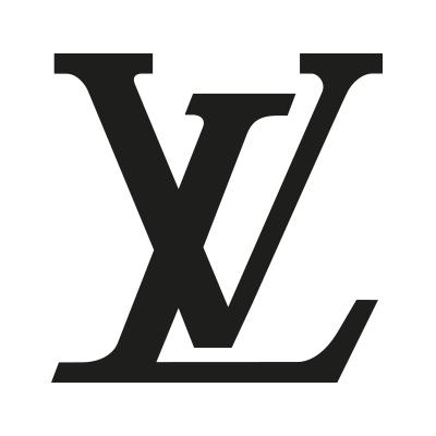 LouisVuitton