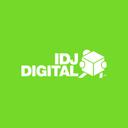 IDJDigital