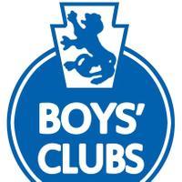 @WBoysClub
