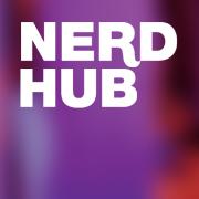 nerdhub_cgn