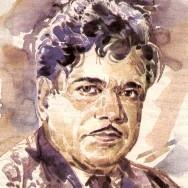 ஆல்தோட்டபூபதி | Social Profile