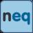 networkeq.co.uk Icon