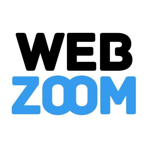 Webzoom.cz