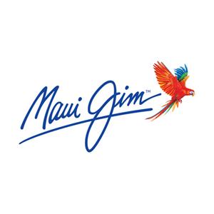 Official Maui Jim Social Profile