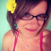 Cara Jo. ✨ | Social Profile