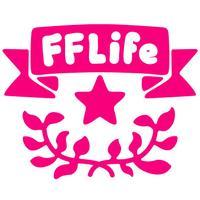 FlmFstvlLife