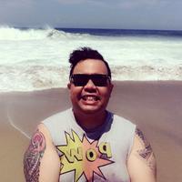 fierdy nathan | Social Profile