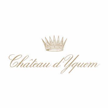 Château d'Yquem Social Profile