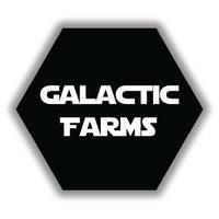 GalacticFarms