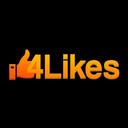 4Likes.nl