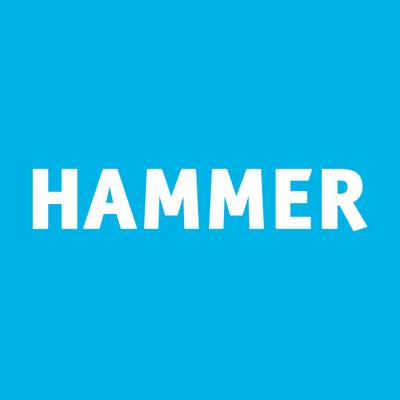Hammer Museum | Social Profile