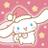manmaru_animax