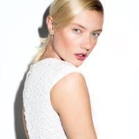 Anastassija M.   Social Profile