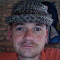 Mike Baker | Social Profile