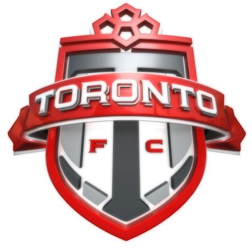 Toronto Football Club Post-Game Street Panel (Oct. 17, 2015) – Giovinco Manhandles the MLS; Is Europe Poised to Grab Him Back?